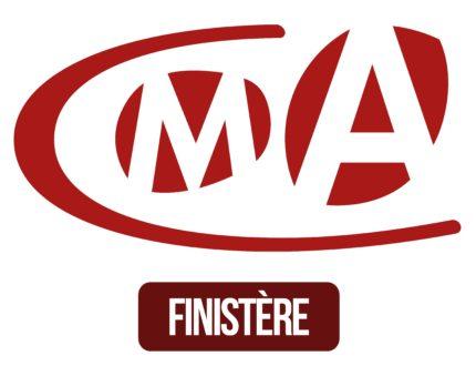 cma29-logo-2018-rouge-principal-local-solo