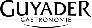 guyader-gastronomie-noir