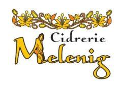 logo-melenig-blanc