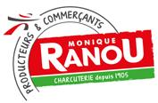 logo-ranou-2017-rvb-mini