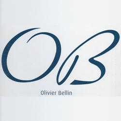 olivier-bellin