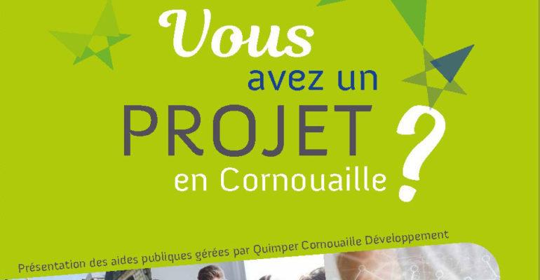 projet-cornouaille