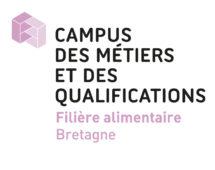 Logo - Campus_des_métiers_filière_alimentaire_Bretagne_WEB