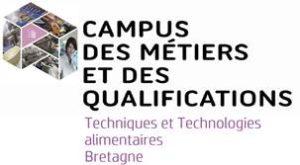 logo - Campus_métiers_qualifications_techniques_technologies_alimentaires