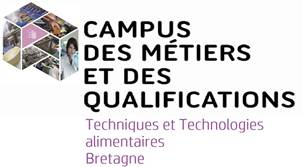 logo - Campus_métiers_qualifications_techniques_technologies_alimentaires