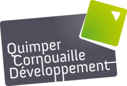 Quimper Cornouaille Développement