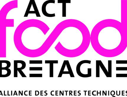 logo_ActFood-Bretagne