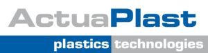 logo_actuaplast_2014