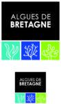 logo_algues_de_bretagne_globe_export
