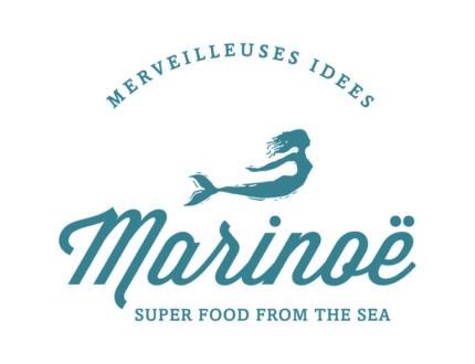 logo_AquaB_MARINOE_2013
