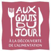 logo_auxgoutsdujour