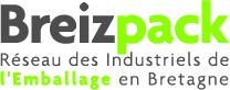 Logo_Breizpack