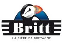 logo_britt