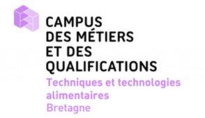 logo_campus_metiers_et_qualifications