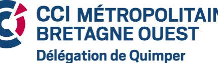 logo_ccimbo_quimper
