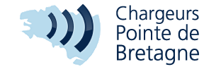 Logo_Chargeurs_pointe_de_Bretagne