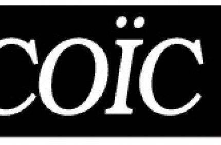 logo_coic