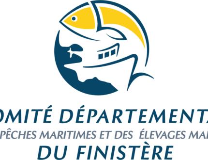 logo_comite_departemental_des_peches_maritimes_et_elevages_marins_ 29_cdpmem