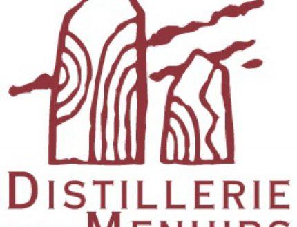 logo_distillerie_menhirs