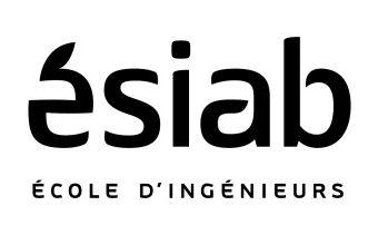 logo_ESIAB