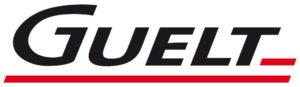 logo_GUELT_2011
