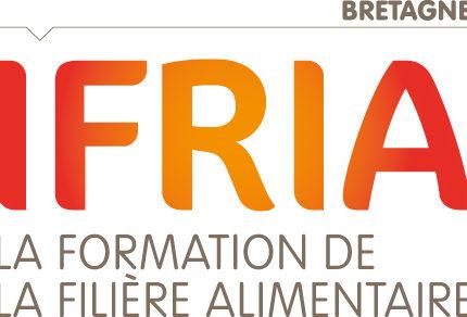 logo_ifria_bretagne_filiere alim quadri
