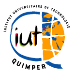 logo_iut_quimper