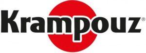 logo_krampouz