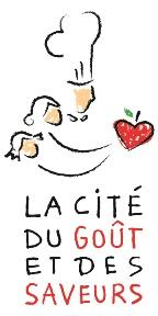 logo_la-cite-du-gout_et_des_saveurs