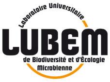 logo_LUBEM