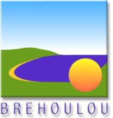 Logo_lycee_Brehoulou_2011
