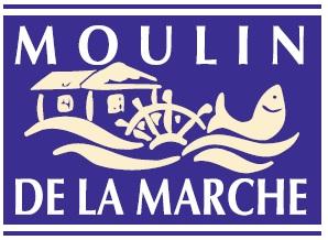 logo_MoulinDeLaMarche_2011