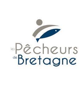 logo_pecheurs_de_bretagne