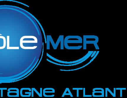 logo_pole mer bretagne atlantique - PMBA