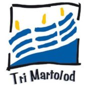logo_tri_martolod