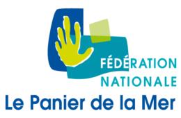 federation-le-panier-de-la-mer-fb