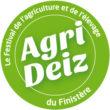 Logo-AgriDeiz