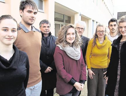Photo_conf_presse_Entrepreneuriales