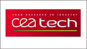 Logo_CEA_Tech