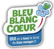 logo_Bleu_Blanc_Coeur