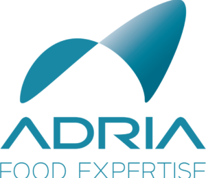 logo_adria_food_expertise-300x266
