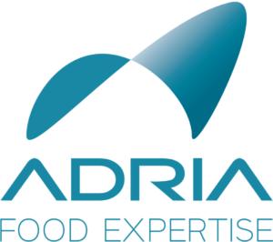 logo_adria_food_expertise-300x266