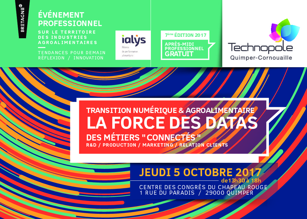 17-10-05_Invitation_conférence_ForceDesDatas