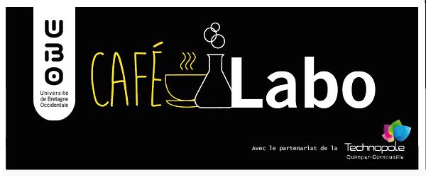 Café_labo_UBO