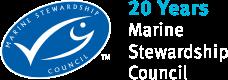 ill_msc_logo