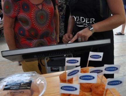 18-07-27-testConcept_Guyader_cornouaille_gourmand (3)