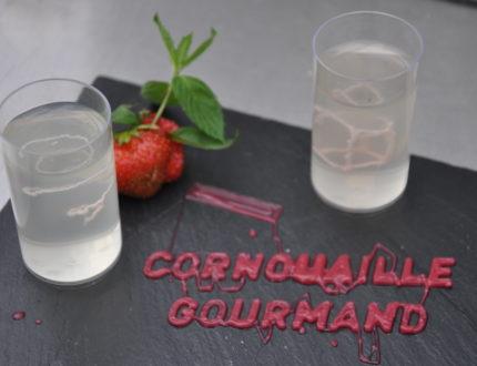 2017-07-22_Cornouaille_gourmand_espace_ialys_UBO_open_factory_imprimante_3D