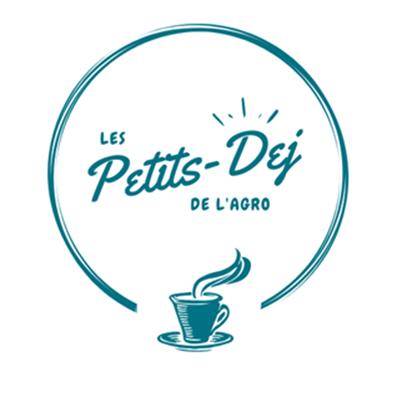 Les_Petits_Dej_de_l'agro_IFRIA
