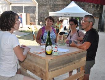 Atelier_dégustation_chocolats_et_Bar_à_cidres_cornouaille_gourmand