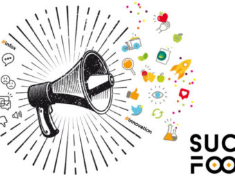 Logo successfoodday